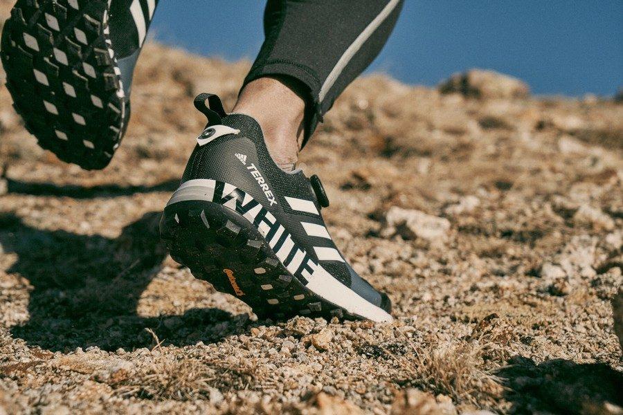 adidas-terrex-x-white-mountaineering-09
