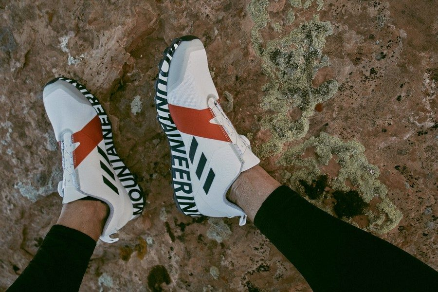 adidas-terrex-x-white-mountaineering-10