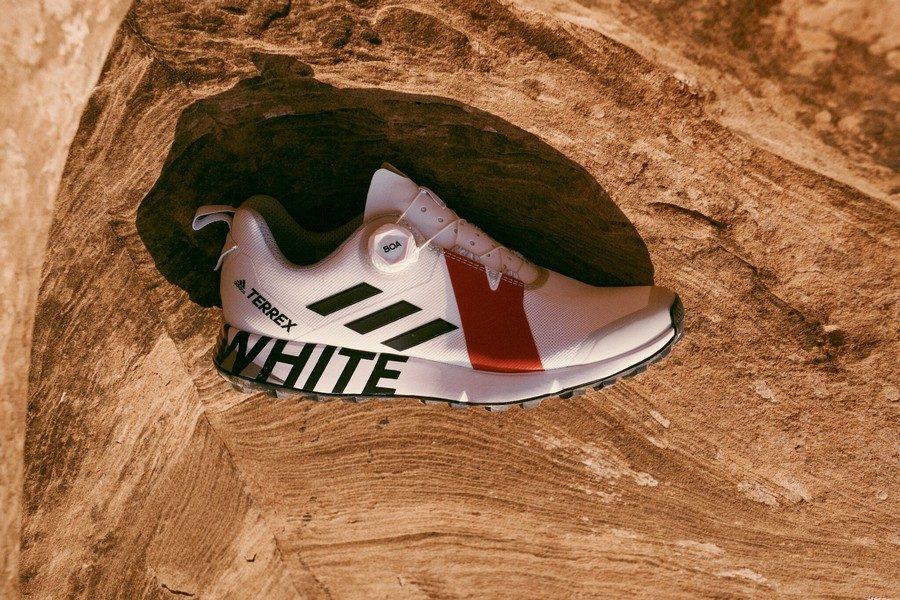 adidas-terrex-x-white-mountaineering-11