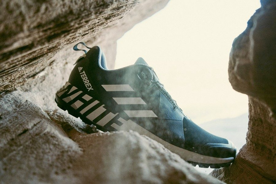 adidas-terrex-x-white-mountaineering-12