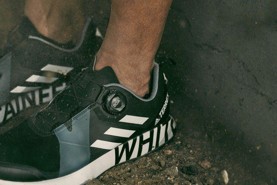 adidas-terrex-x-white-mountaineering-15