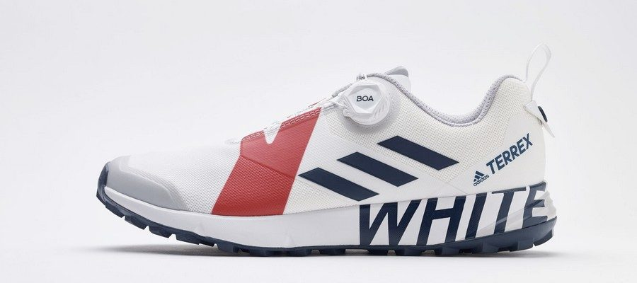 adidas-terrex-x-white-mountaineering-16