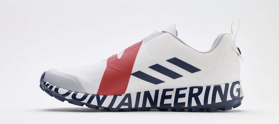 adidas-terrex-x-white-mountaineering-17