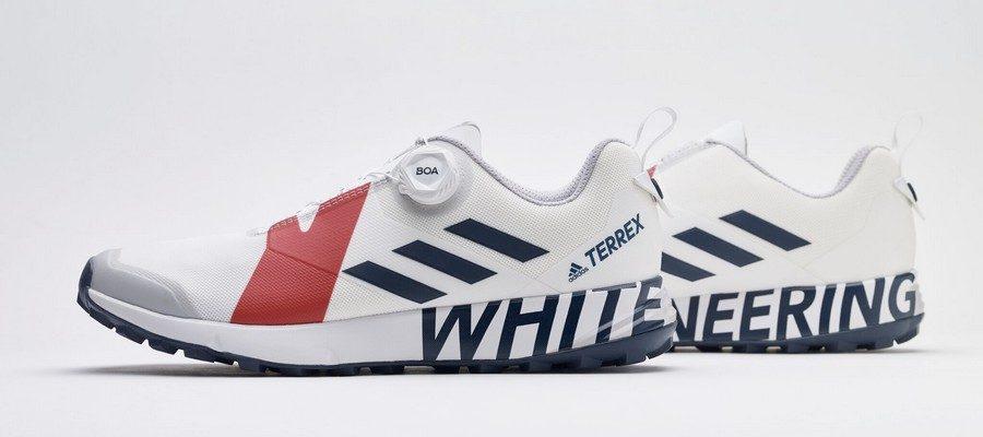adidas-terrex-x-white-mountaineering-18