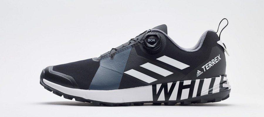 adidas-terrex-x-white-mountaineering-18b