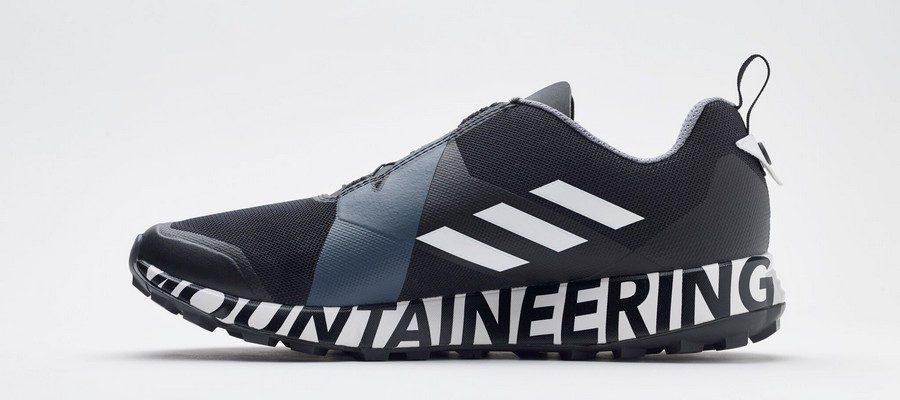 adidas-terrex-x-white-mountaineering-19