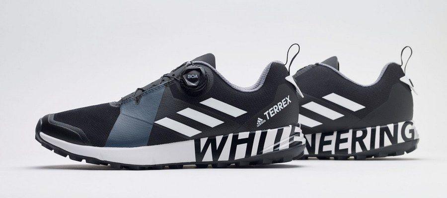 adidas-terrex-x-white-mountaineering-20