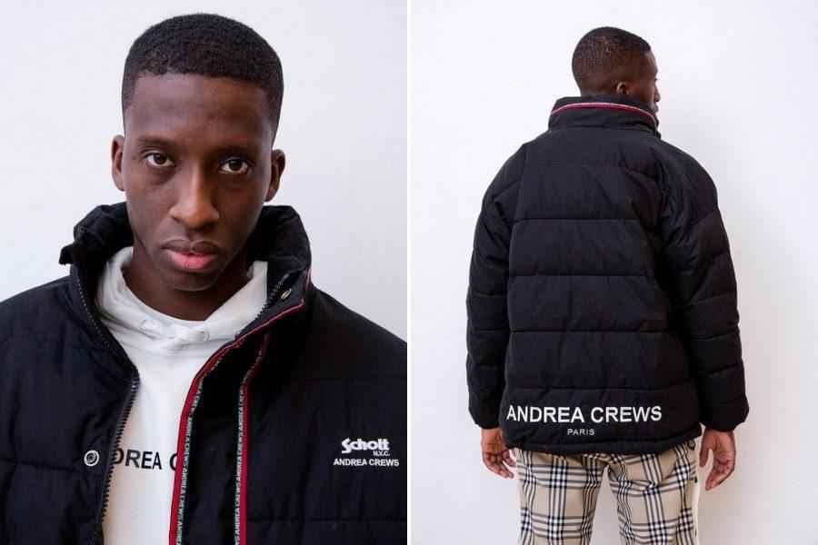 andrea-crews-x-schott-automnehiver-2018-collection-06