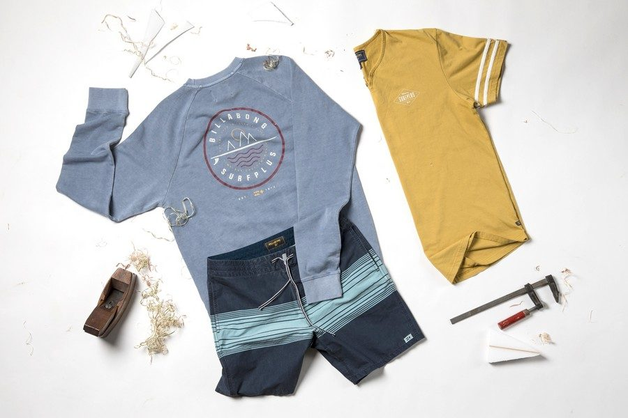 billabong-surf-plus-printempsete-2018-collection-03