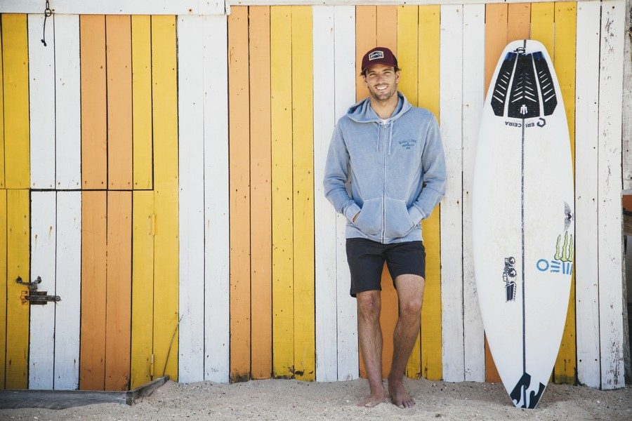 billabong-surf-plus-printempsete-2018-collection-05