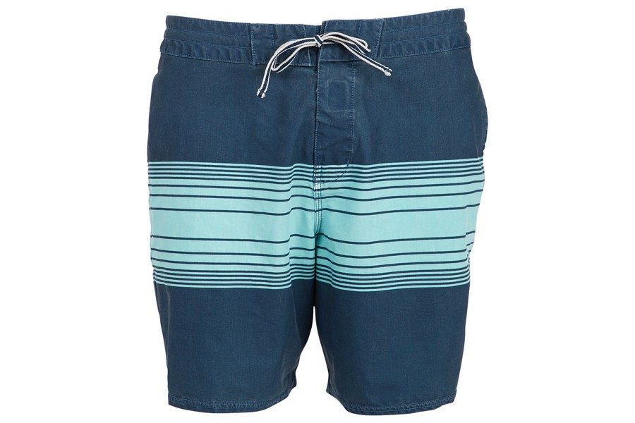 billabong-surf-plus-printempsete-2018-collection-17
