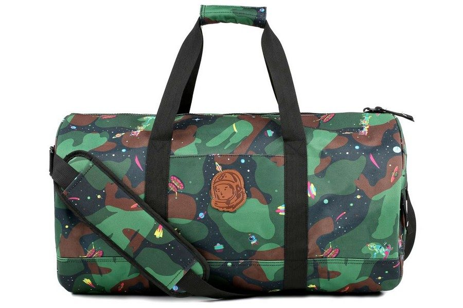 billionaire-boys-club-ss18-bag-collection-03