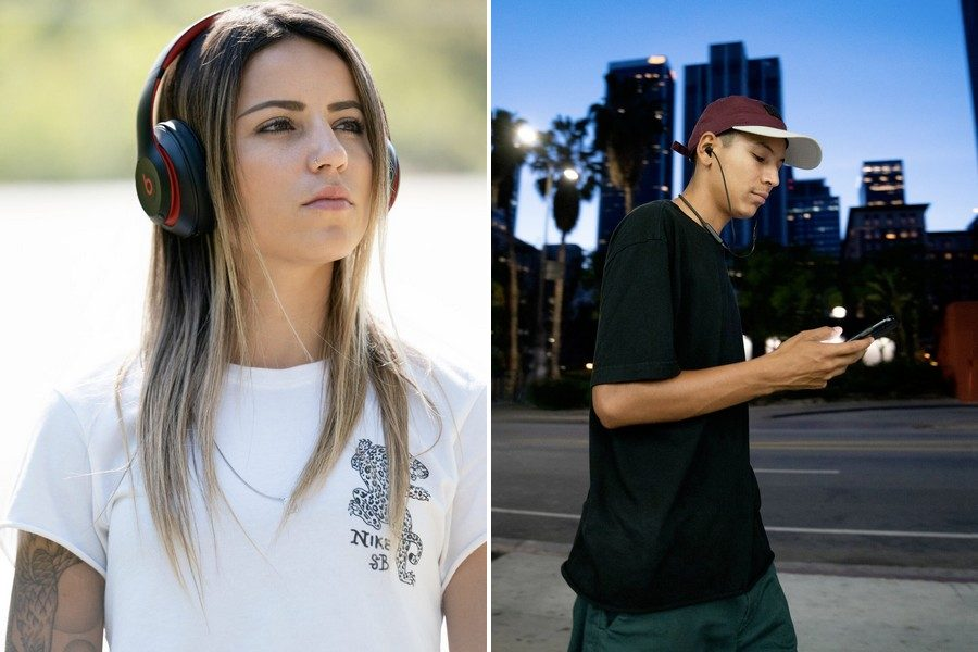 campagne-beats-by-dre-made-defiant-street-league-skateboarding-02