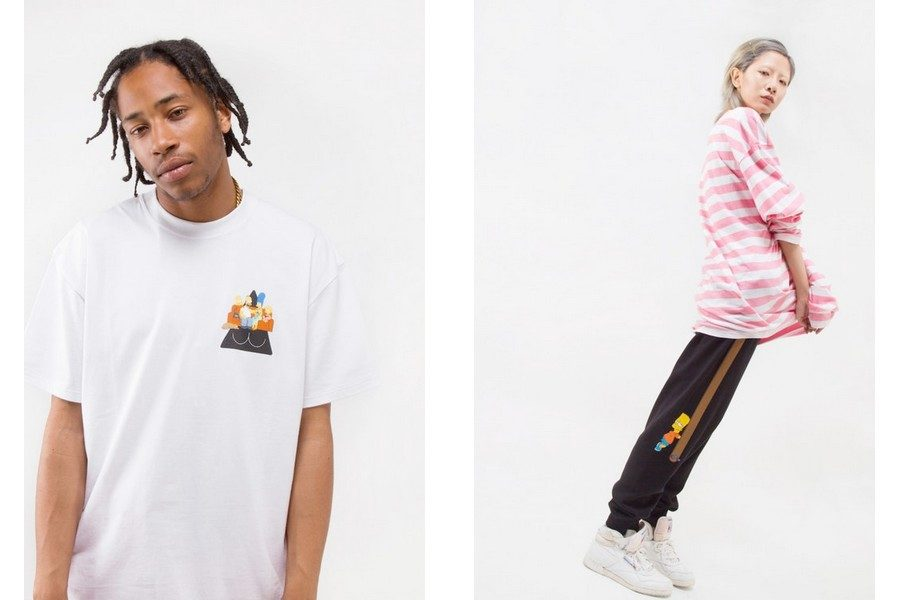 club-75-joyrich-the-simpsons-ss18-collection-08