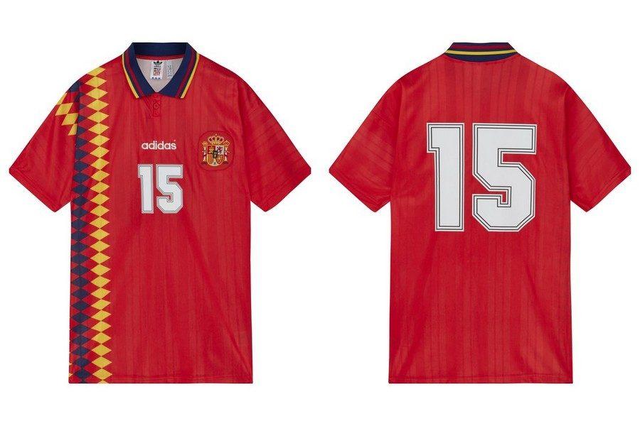 collection-adidas-originals-retro-football-02
