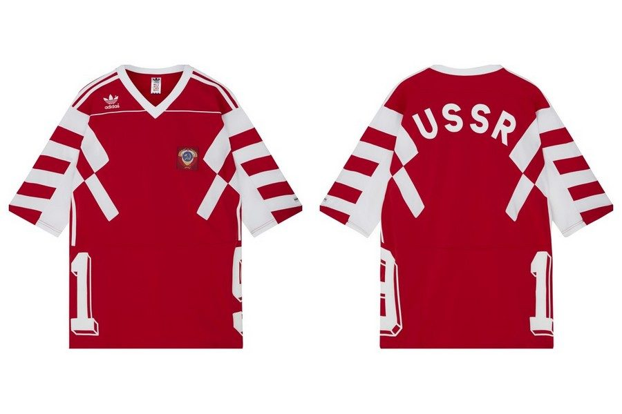 collection-adidas-originals-retro-football-03