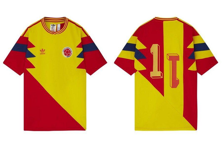 collection-adidas-originals-retro-football-05