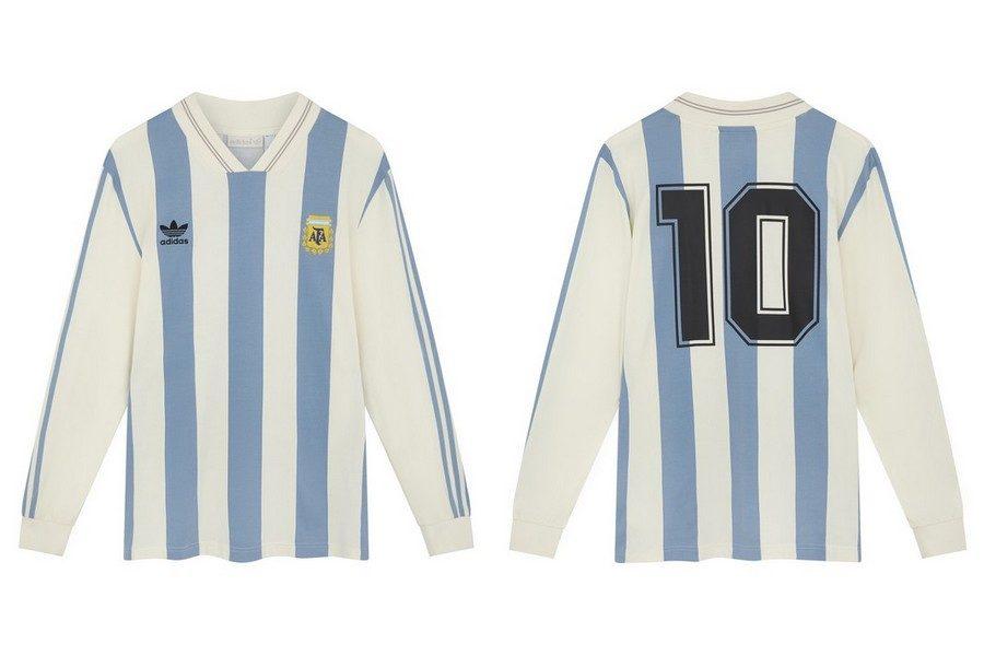 collection-adidas-originals-retro-football-08