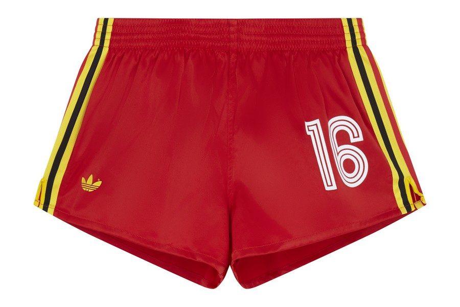 collection-adidas-originals-retro-football-11