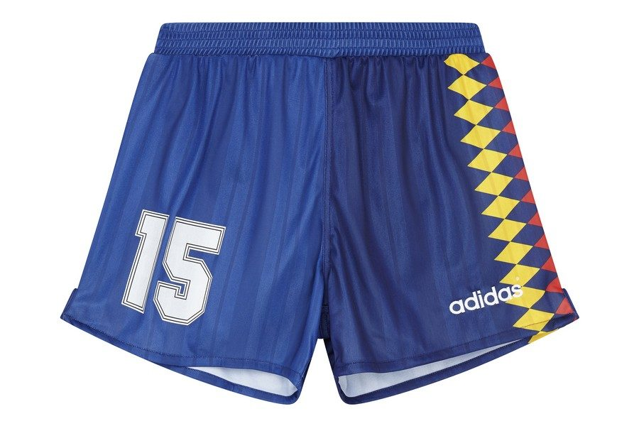 collection-adidas-originals-retro-football-13