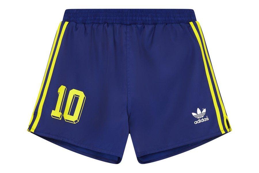 collection-adidas-originals-retro-football-14