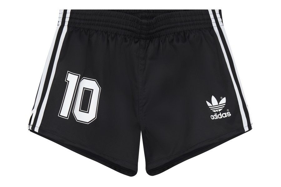collection-adidas-originals-retro-football-15