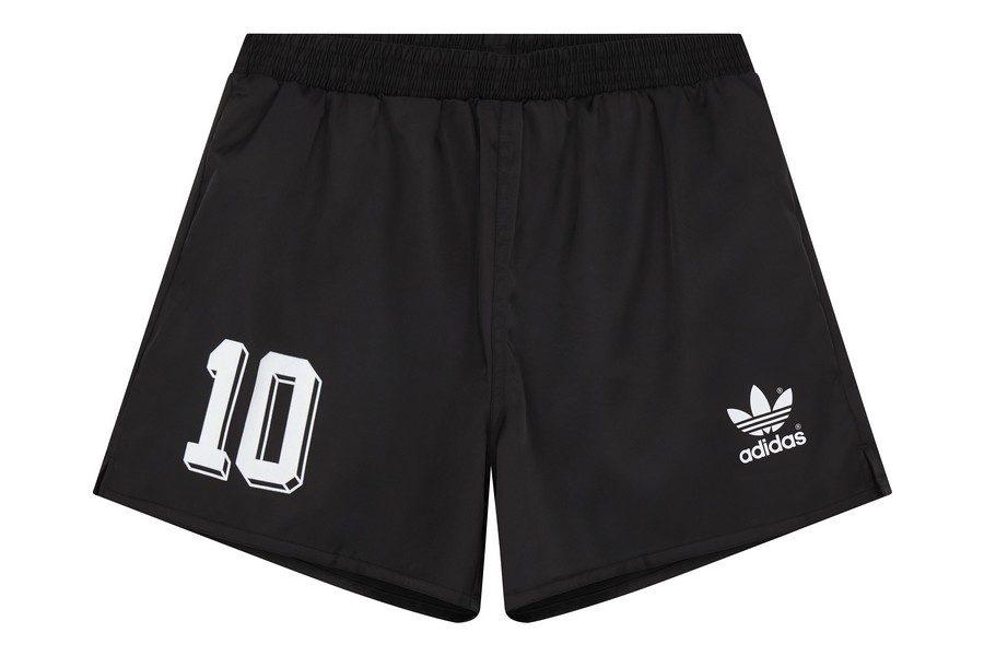 collection-adidas-originals-retro-football-16