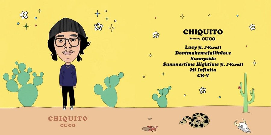 cuco-chiquito-ep-01