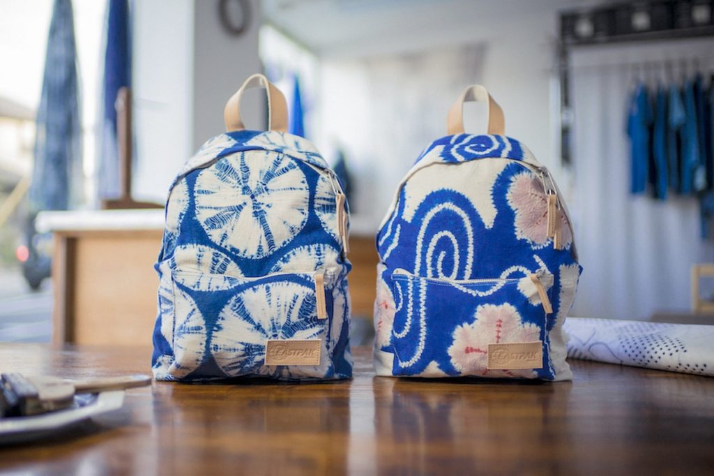 Eastpak Colette Assche Kris Backpack Viacomit X For Van qtFtxP6zw1