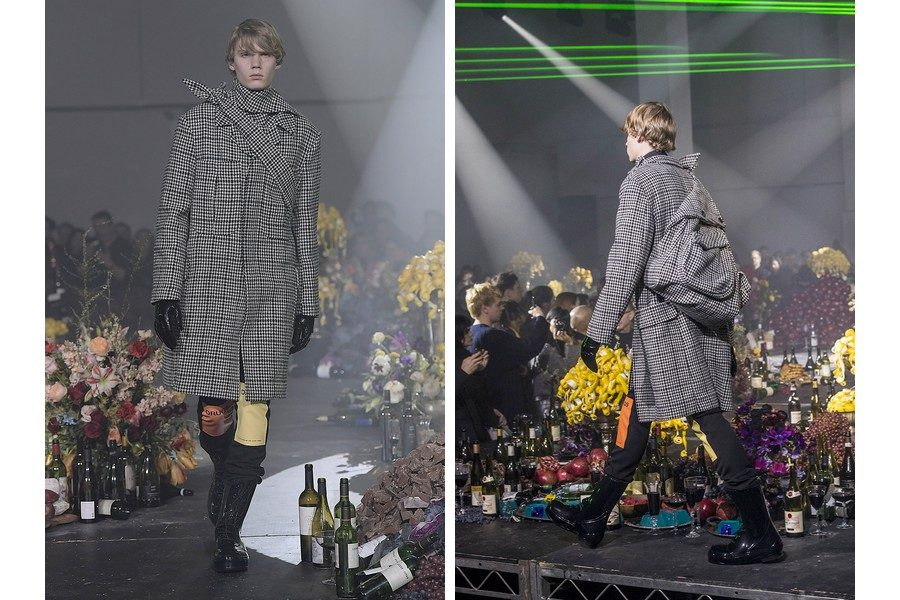 eastpak-x-raf-simons-automnehiver-2018-collection-02