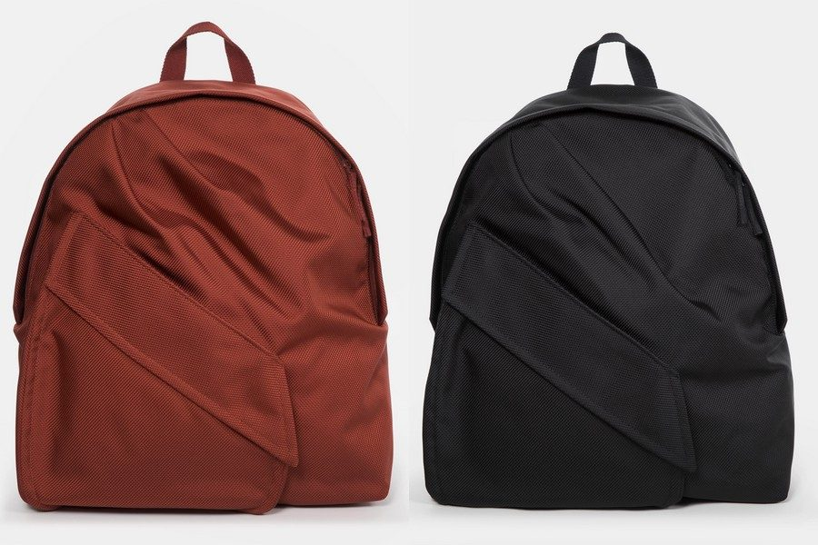 eastpak-x-raf-simons-automnehiver-2018-collection-05
