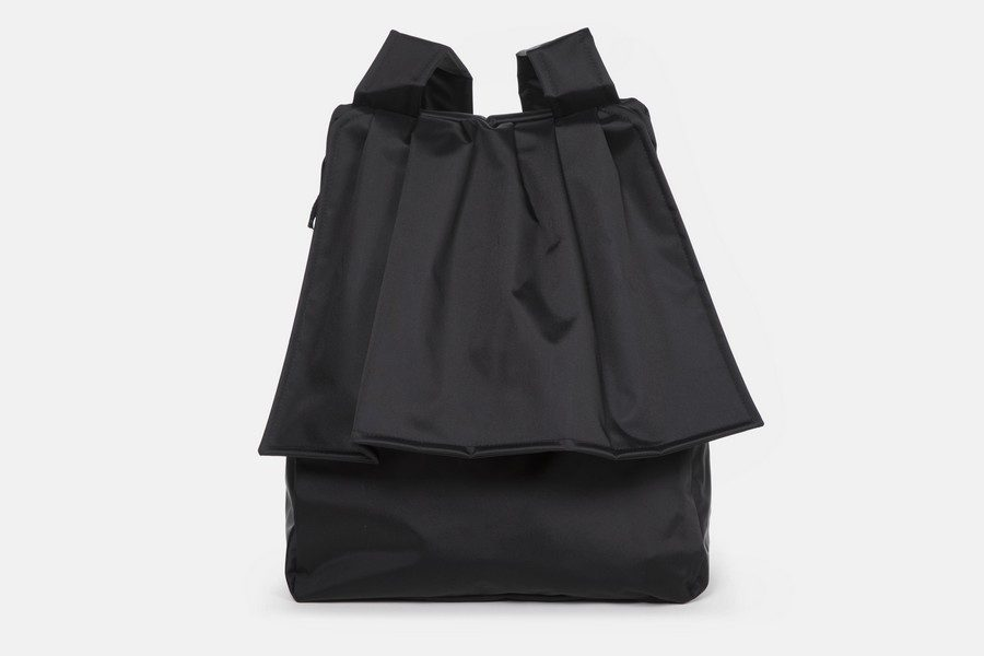 eastpak-x-raf-simons-automnehiver-2018-collection-06