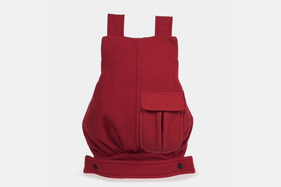 eastpak-x-raf-simons-automnehiver-2018-collection-09