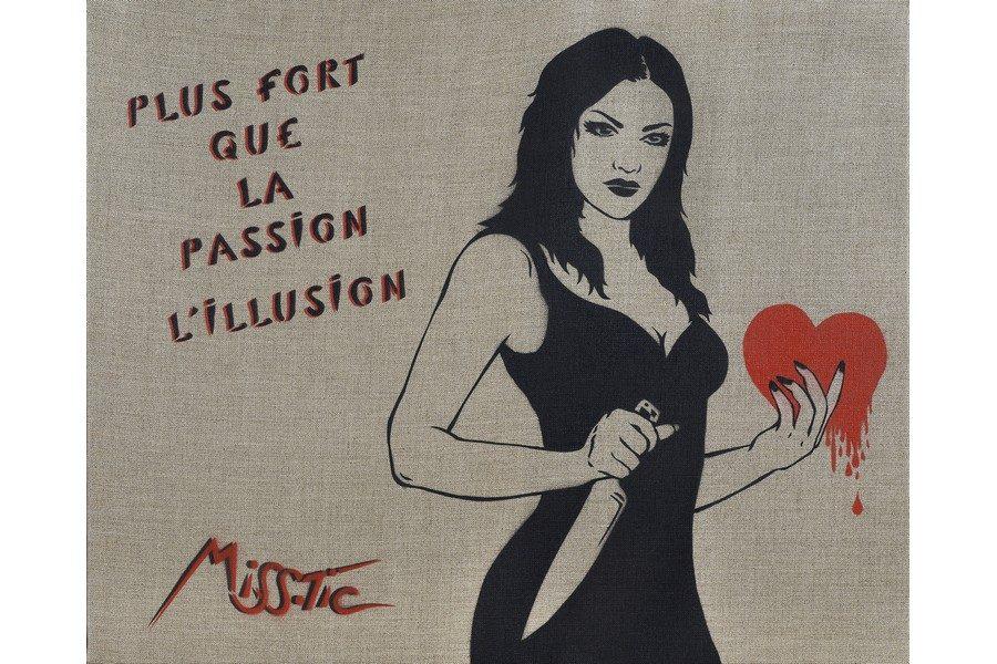 exposition-des-mots-coeurs-par-miss-tic-01