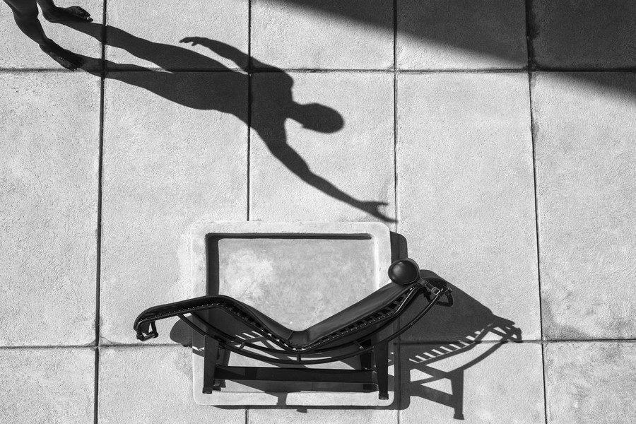 exposition-tale-of-man-par-sebastien-veronese-01