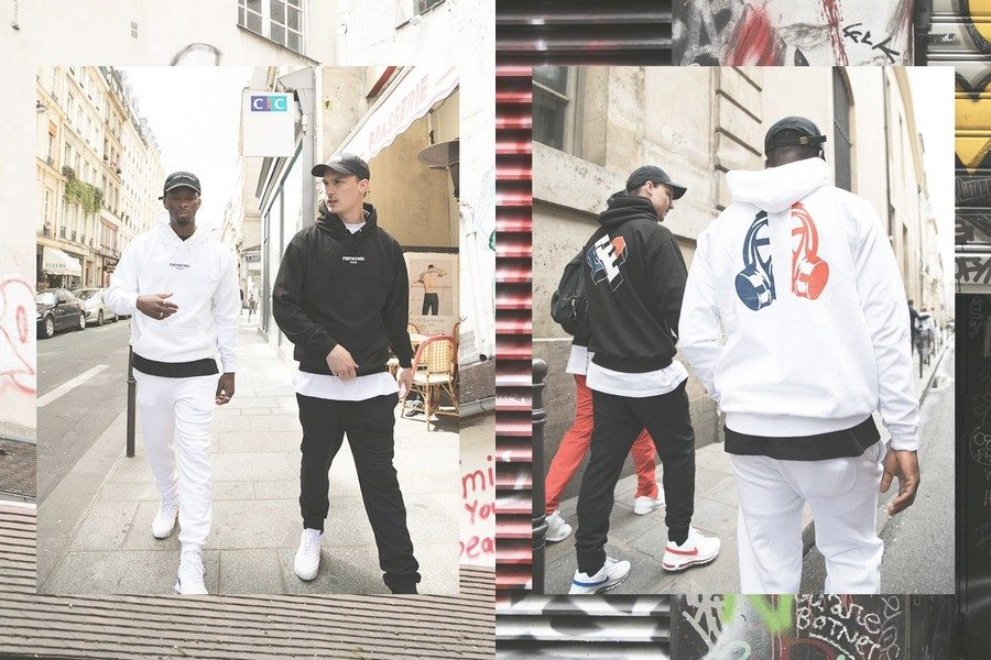 footpatrol-paris-collection-01