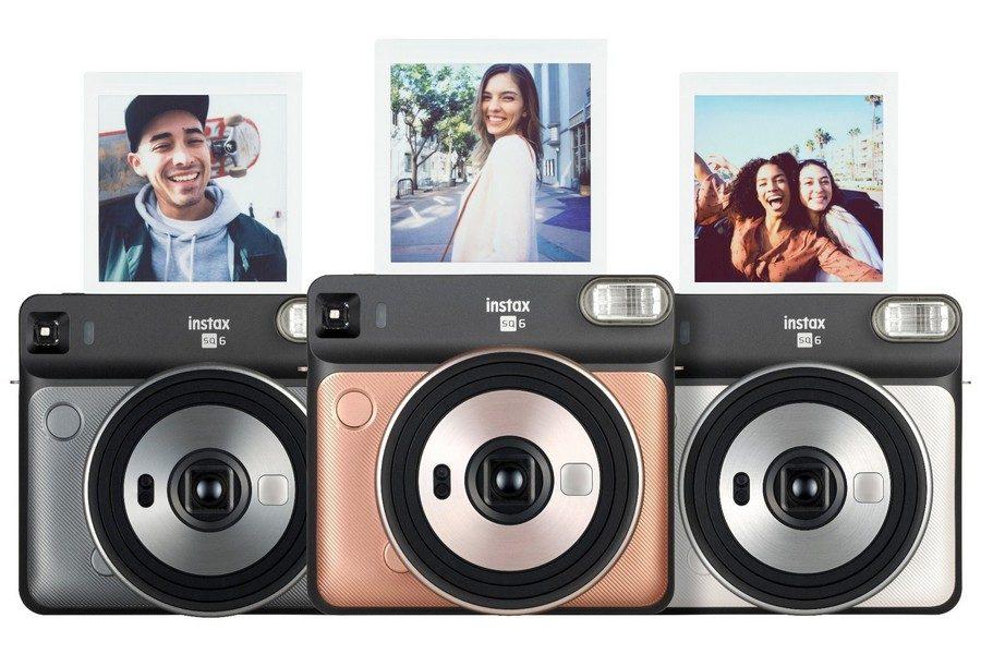 fujifilm-instax-square-sq6-camera-01