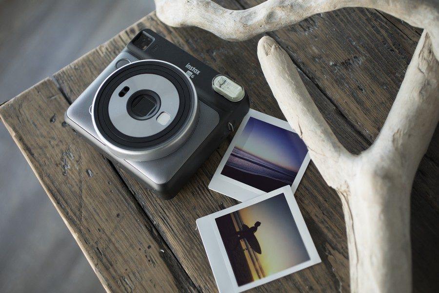 fujifilm-instax-square-sq6-camera-02