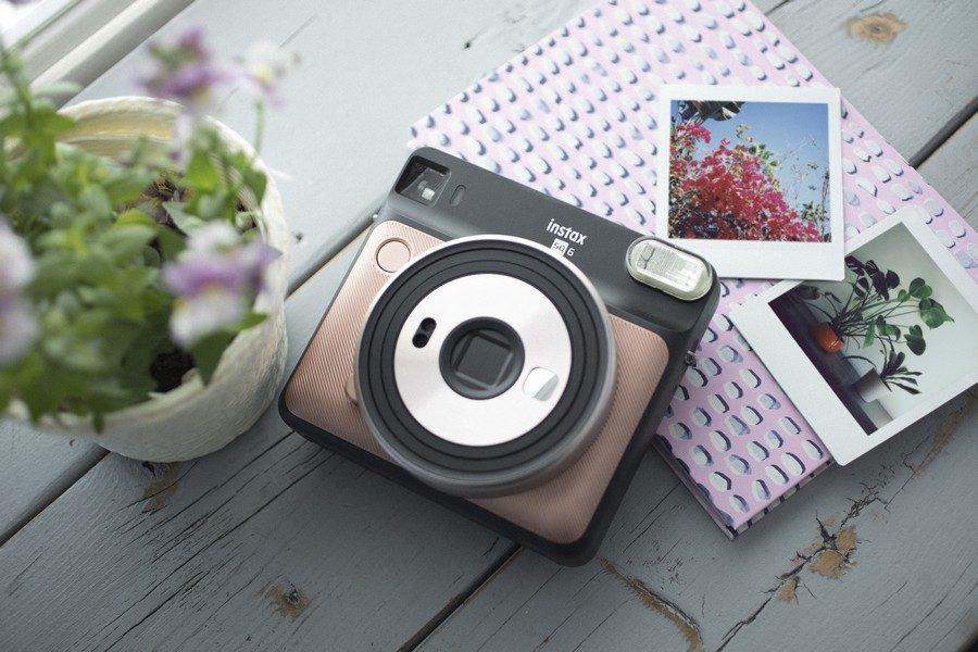 fujifilm-instax-square-sq6-camera-03