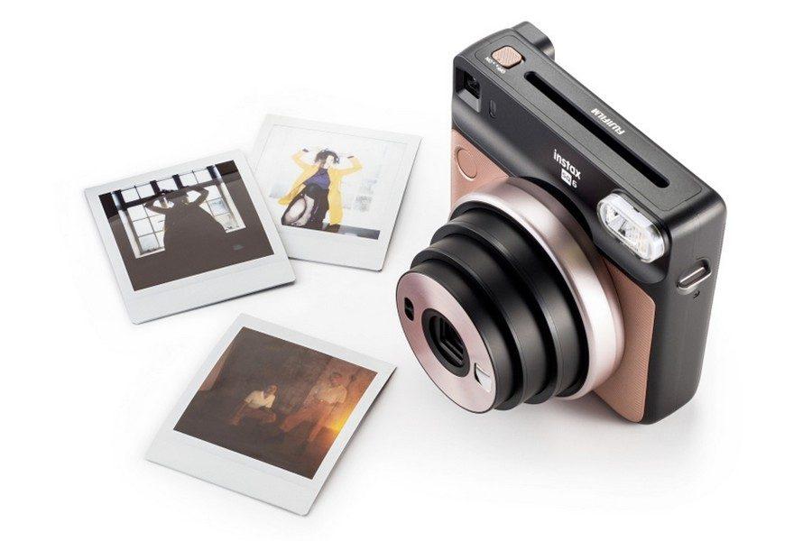 fujifilm-instax-square-sq6-camera-05
