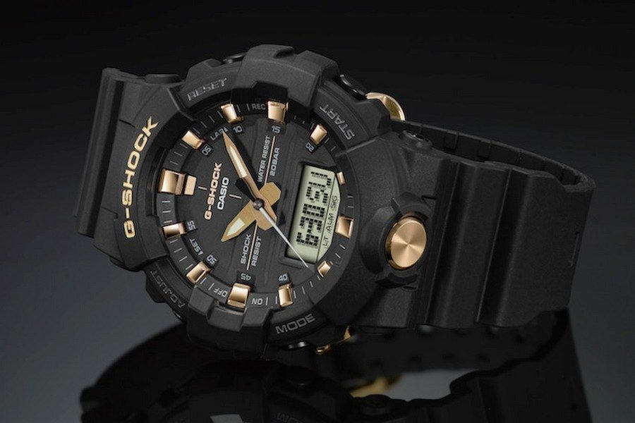 g-shock-gold-accent-collection-02