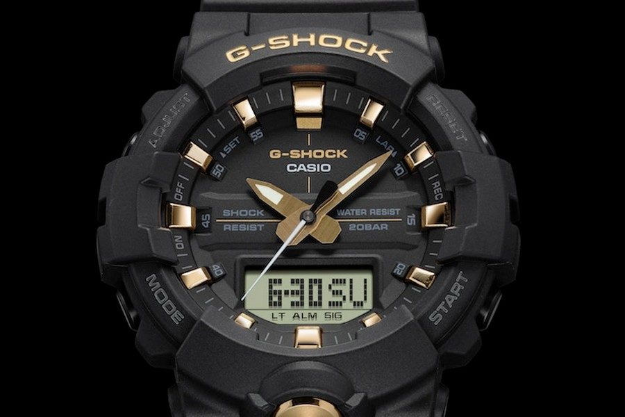 g-shock-gold-accent-collection-03