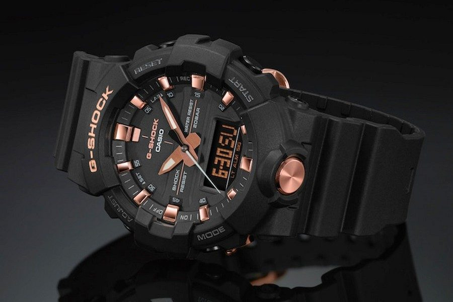 g-shock-gold-accent-collection-04