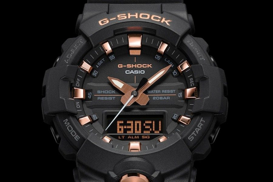 g-shock-gold-accent-collection-05
