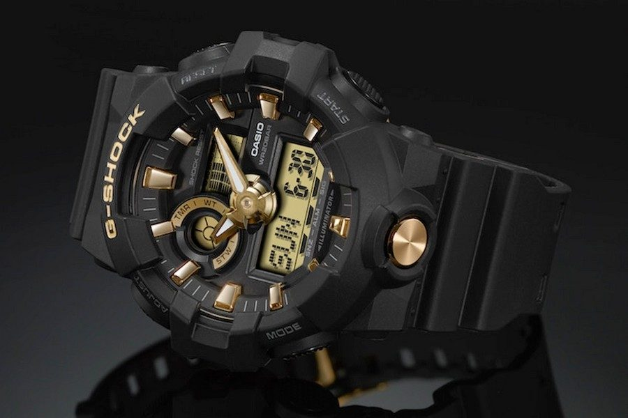 g-shock-gold-accent-collection-06