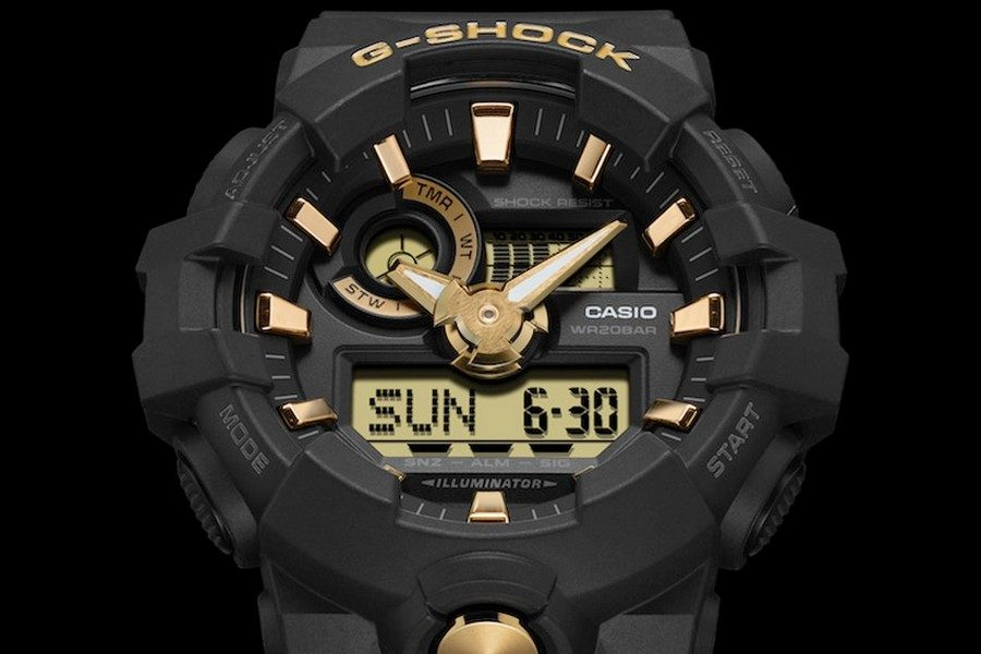 g-shock-gold-accent-collection-07