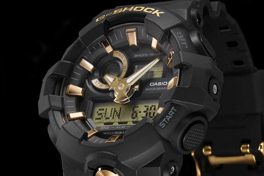 g-shock-gold-accent-collection-08