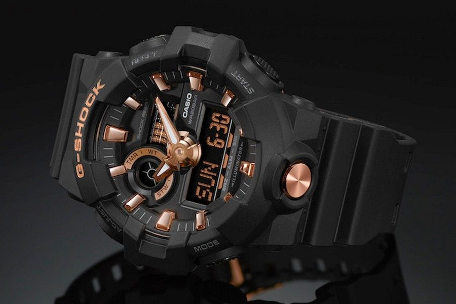 g-shock-gold-accent-collection-09