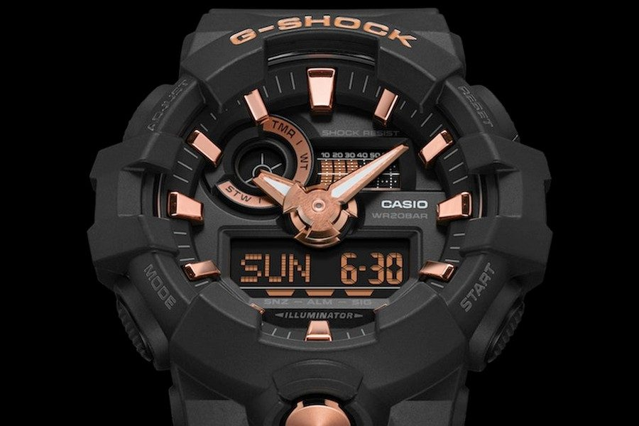 g-shock-gold-accent-collection-10