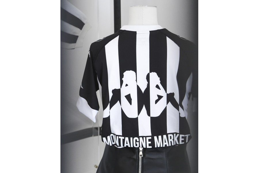 kappa-montaigne-market-exposition-15
